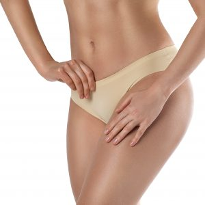 photo épilation au laser bikini académie internationale compétence beauté